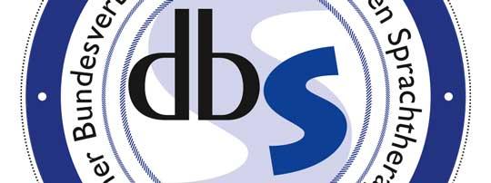 Bild - Das LogoZentrum ist dbs-zertifizierte Praxis für Sprachtherapie