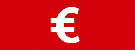 Bild Kosten