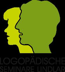Bild Logopädische Seminare Lindlar